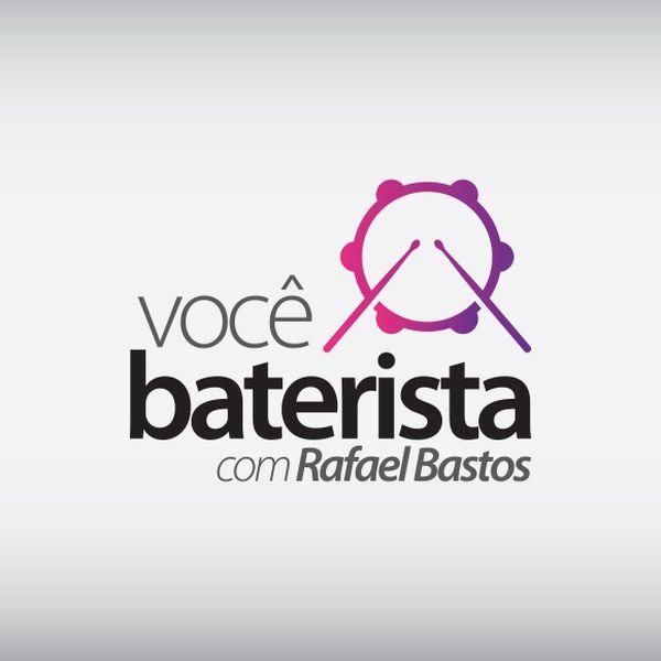 Imagem principal do produto Alfabetização Musical Rítmica