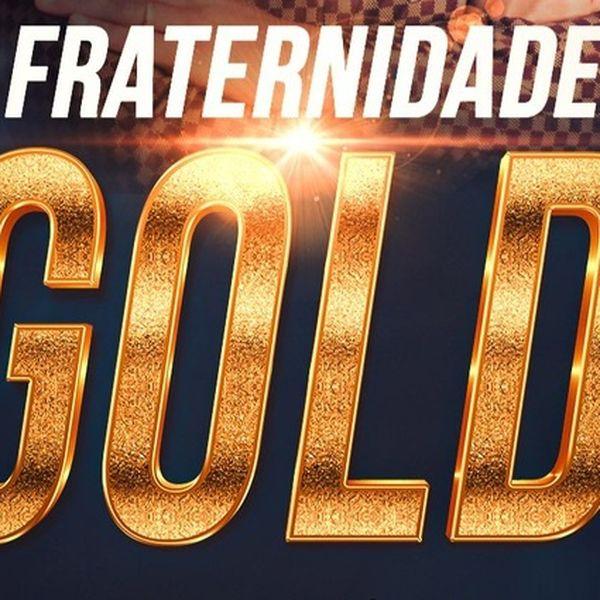 Imagem principal do produto Grupo Vip DayTrade Gold + Aulas