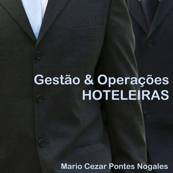 Imagem principal do produto Hotel Facil