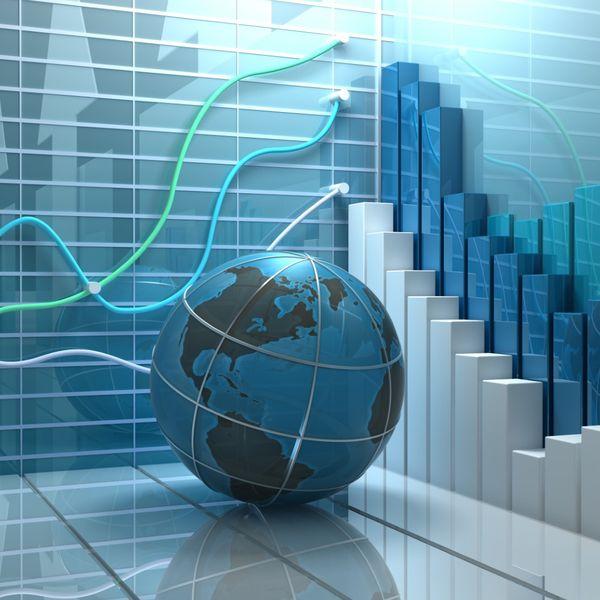Imagem principal do produto Sala de Bolsas Internacionais - @FalaCavaco