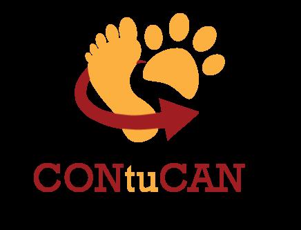 CONtuCAN