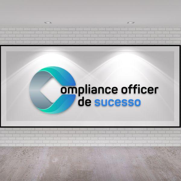 Imagem principal do produto Compliance Officer de Sucesso