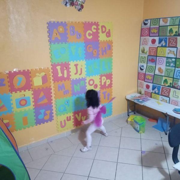 Imagem principal do produto Lectura feliz para tus hijos. Psicología, pediatría y neonatología