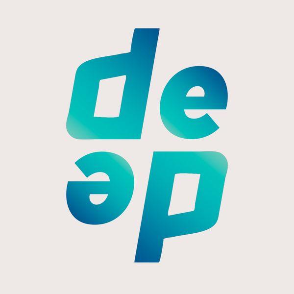 Imagem principal do produto Deep Leader