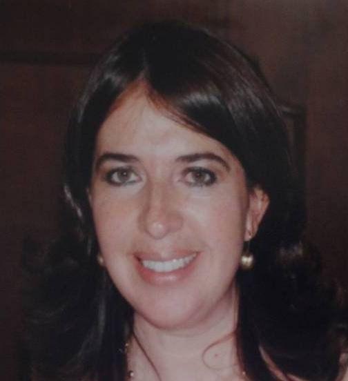 Sandy Maldonado