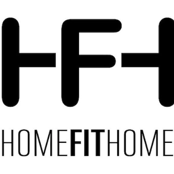 Imagem principal do produto Home Fit Home