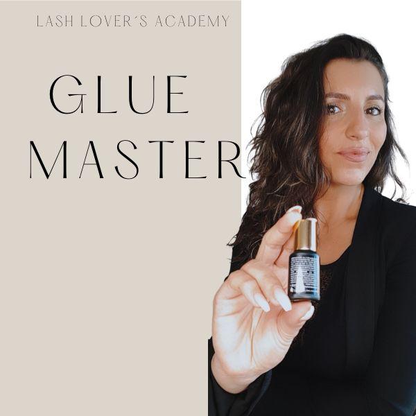 Imagem principal do produto Glue Master