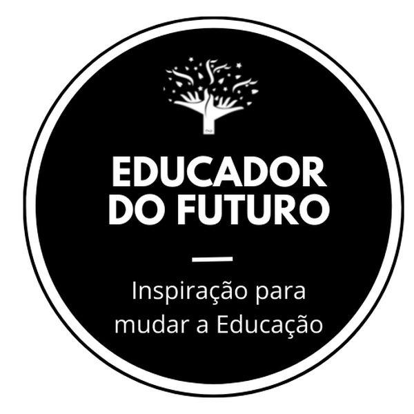 Imagem principal do produto Educador do Futuro