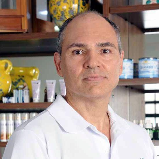 Ademar Menezes Jr