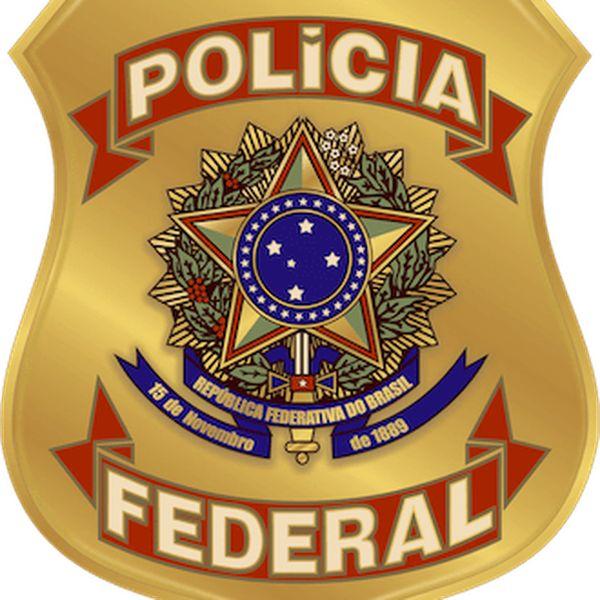 Imagem principal do produto Arquivologia - PF