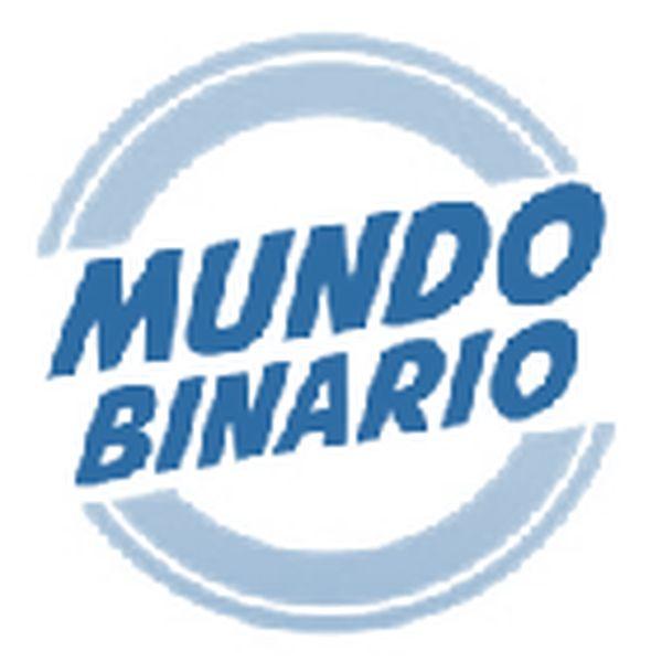 trader binario o que é o solo nei broker di opzioni binarie italia