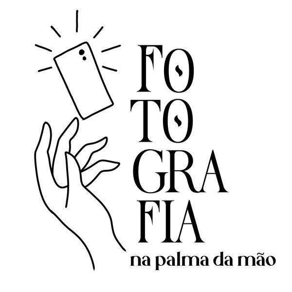 Imagem principal do produto FOTOGRAFIA NA PALMA DA MÃO