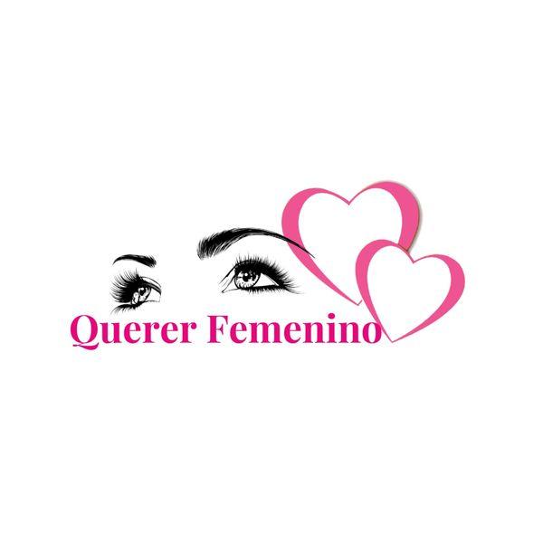 Imagem principal do produto Curso Querer Femenino por Sonia Leite