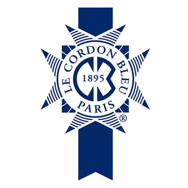 Imagem principal do produto Le Cordon Bleu , Todas as técnicas culinárias e receitas da famosa escola