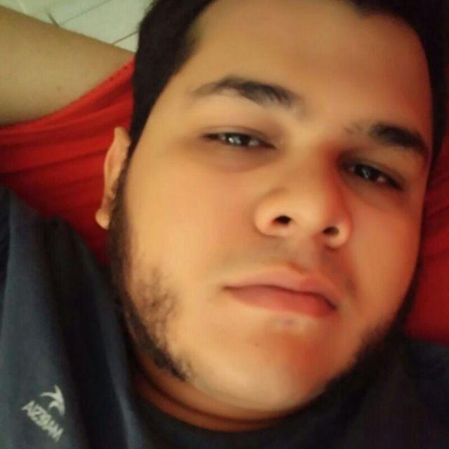 Mateus Fonseca