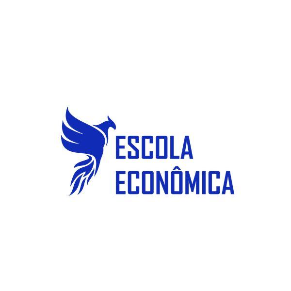 Imagem principal do produto Escola Econômica