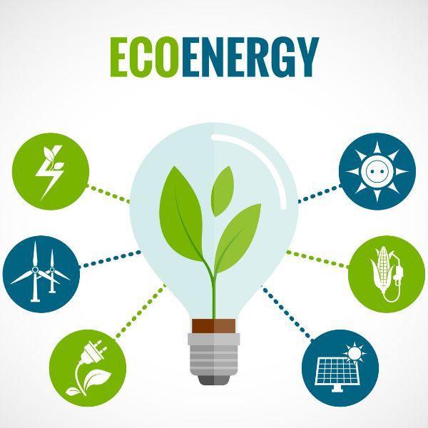 Imagem principal do produto Ahorro De Energía Eléctrica En Casas Residenciales Analizando el Medidor De Energía.