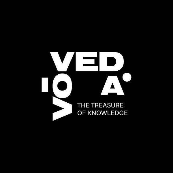 Imagem principal do produto Voveda