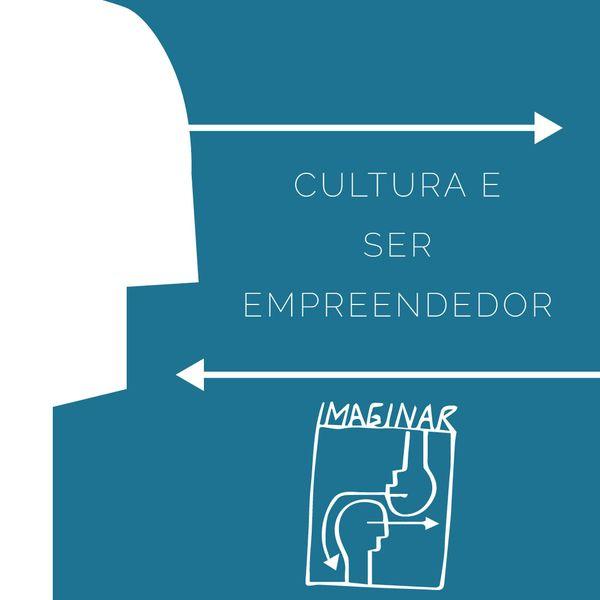 Imagem principal do produto Minaste para Inovar