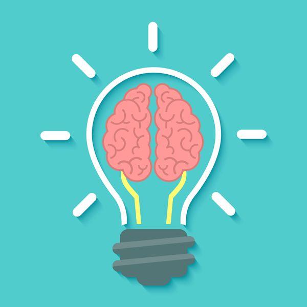 Imagem principal do produto e-book com dicas básicas da física quântica e neurociência para vencer a procrastinaçã