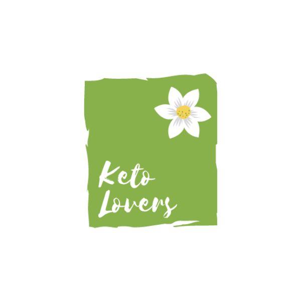 Imagem principal do produto KETO LOVERS