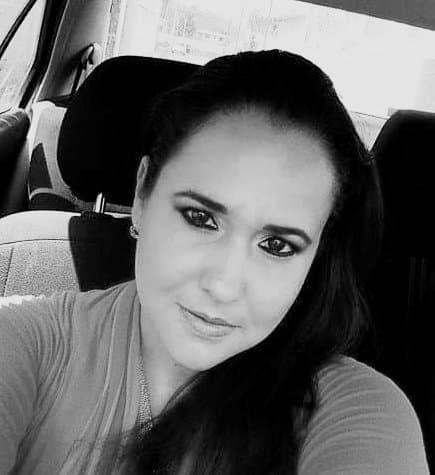 Erika Del Corso