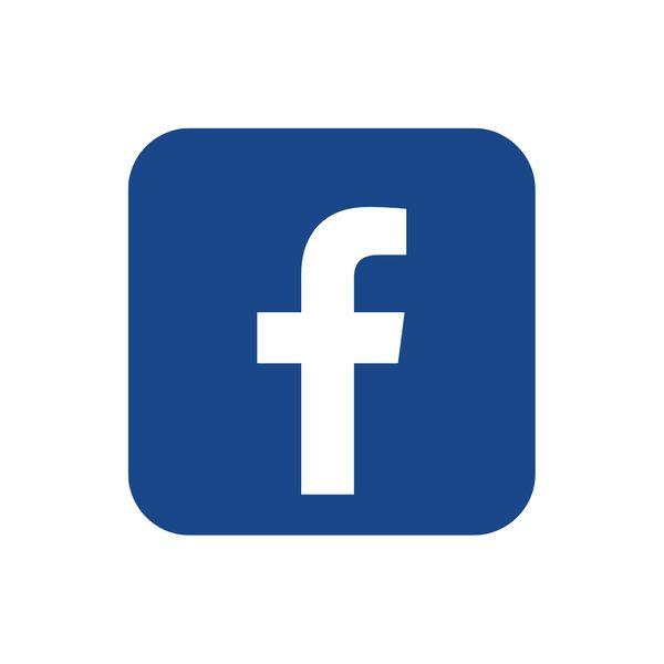 Imagem principal do produto Facebook e Instagram Ads - De Novato a Trafficker Profesional