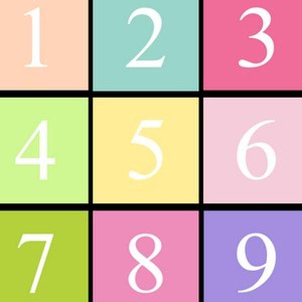 Imagem principal do produto Curso Numerologia  - André Mantovanni