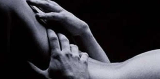 Curso Corpo Orgástico - Módulo 2 - Massagem Tântrica & Aprimoramento Sexual