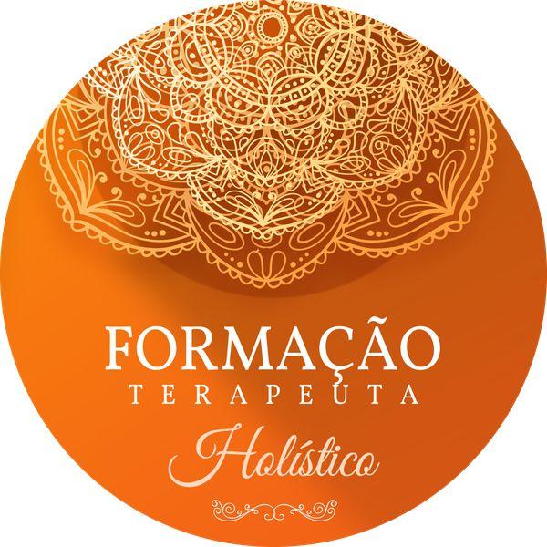 Imagem principal do produto Formação de Terapeuta Holístico EAD - Método Cristiane Frutuoso®