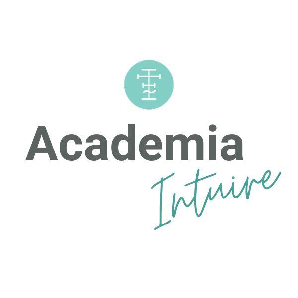 Imagem principal do produto Academia Intuire