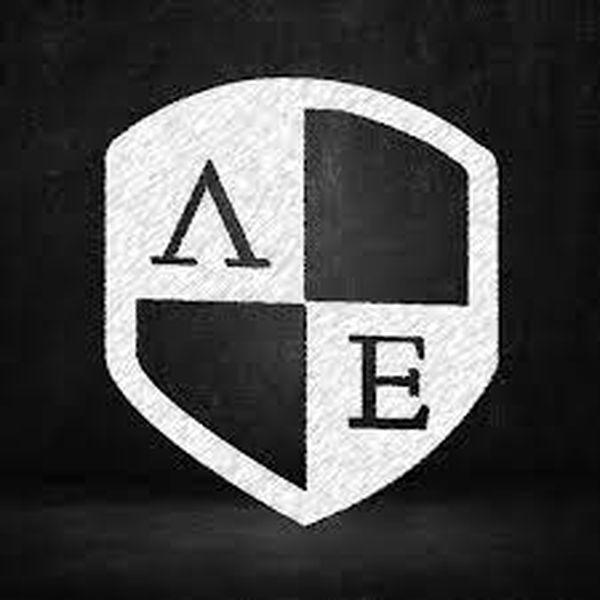Imagem principal do produto Alphaeta
