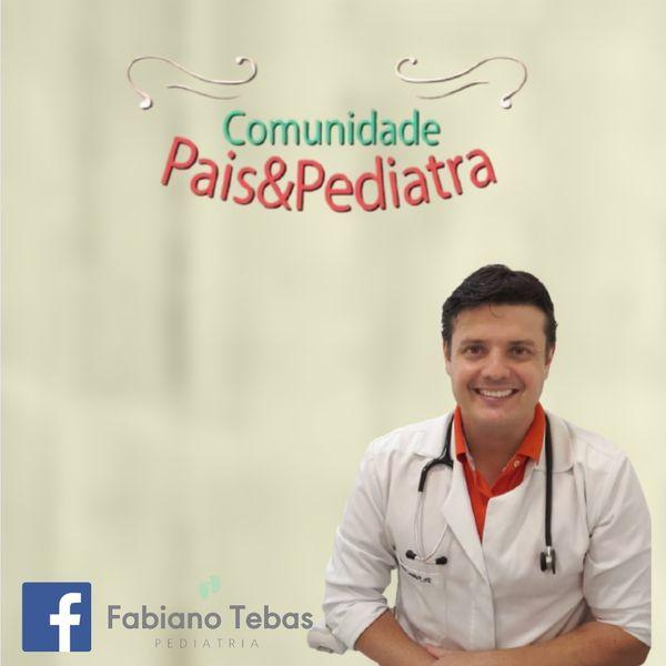 Imagem principal do produto Inscrição Comunidade Pais&Pediatra