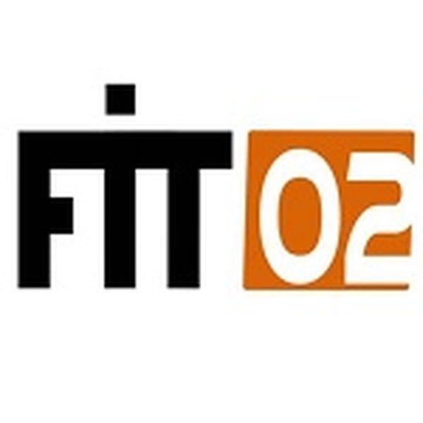 Imagem principal do produto Treino diário - Fit02