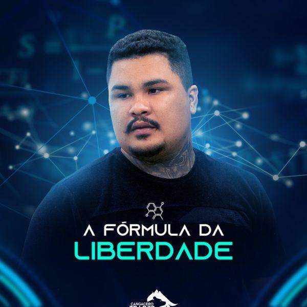 Imagem principal do produto Fórmula da Liberdade (Assinatura)