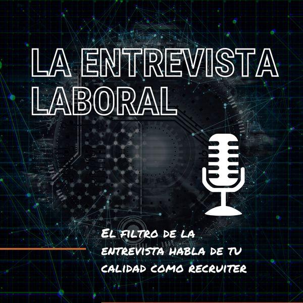Imagem principal do produto IT Recruiting - Entrevistas Laborales
