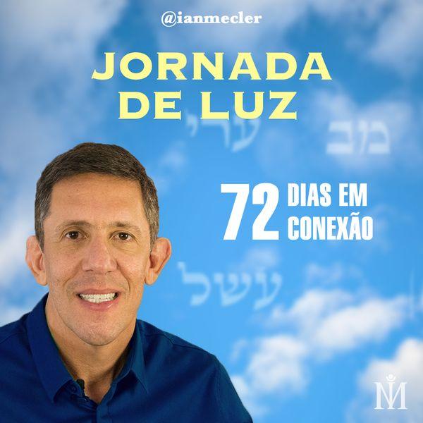 Imagem principal do produto Jornada de Luz