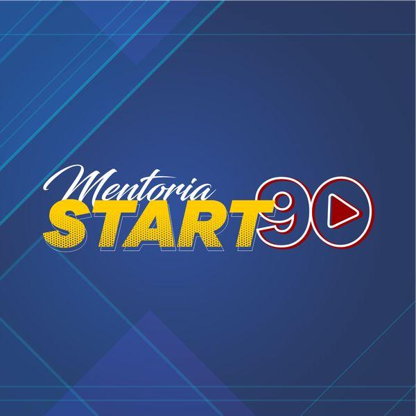 Imagem principal do produto Mentoria Start 90
