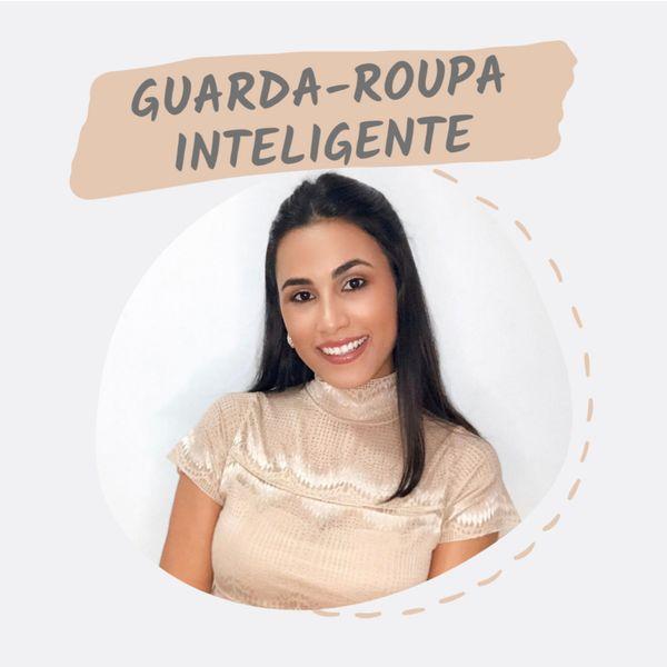 Imagem principal do produto GUARDA-ROUPA INTELIGENTE