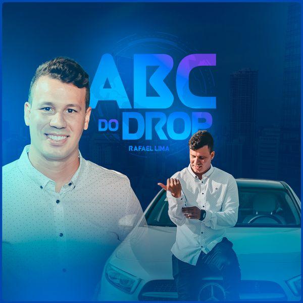 Imagem principal do produto ABC do Drop