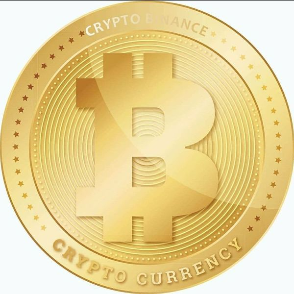Imagem principal do produto Crypto Binance Brasil