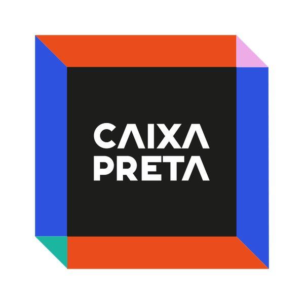 Imagem principal do produto Caixa Preta - Mentoria Presencial