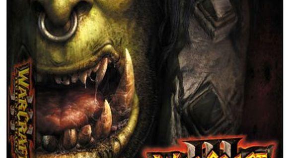 Warcraft 3 ORIGINAL BATTLENET KEY - Joao Pedro Mataloto ...