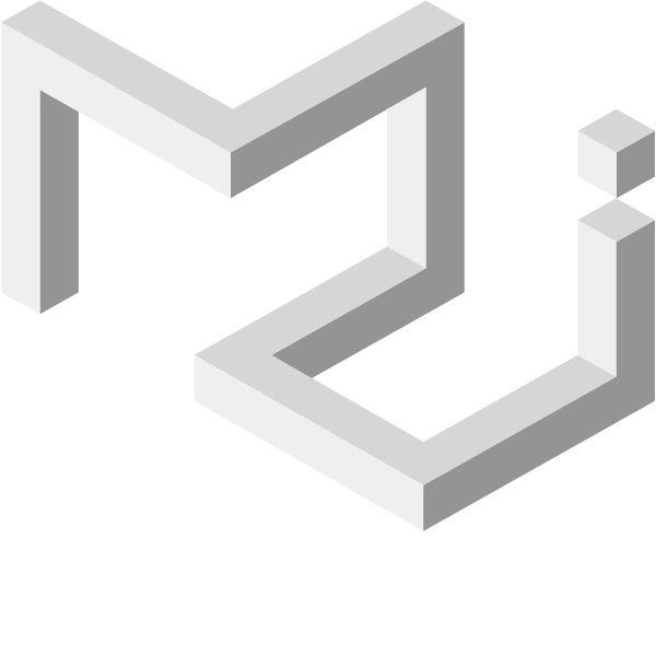 Imagem principal do produto Curso de materialUI