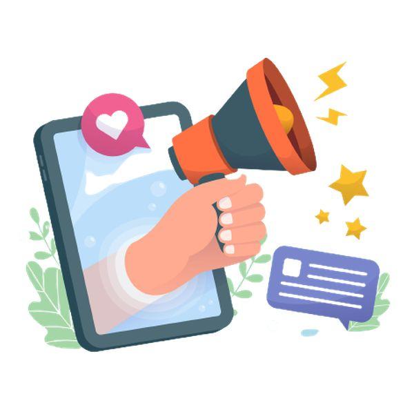 Imagem principal do produto Guia do Posicionamento Digital Assertivo