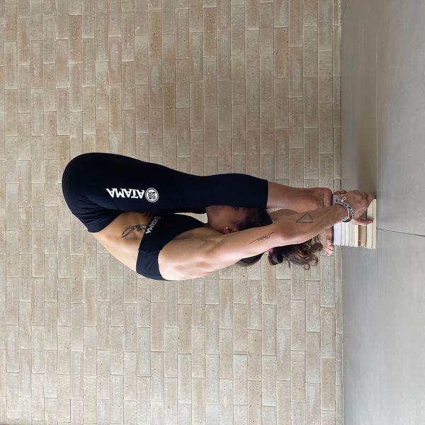 Imagem principal do produto Combo Ebook - Flexibility Rotines to improve your Jiu Jitsu
