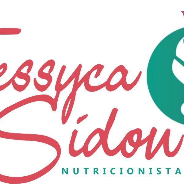 Imagem principal do produto Consultória Nutricional
