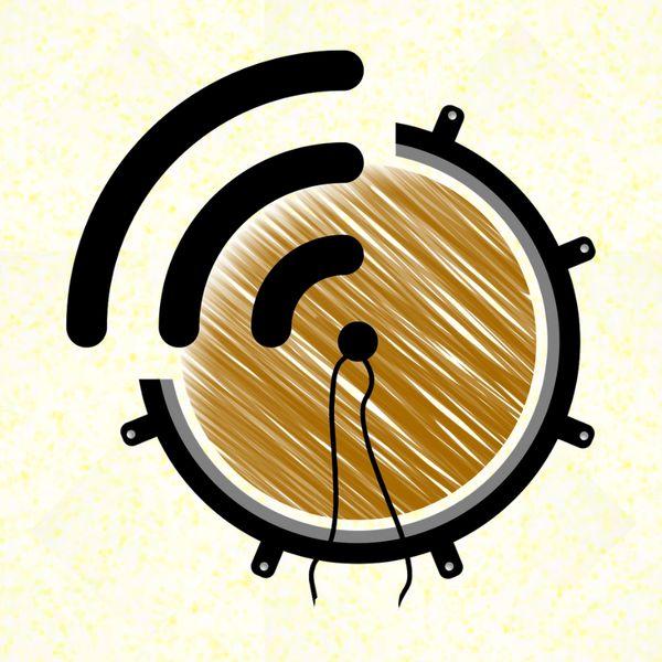 Imagem principal do produto CUÍCA ONLINE - Pesquisa, teoria e prática com Paulinho Bicolor