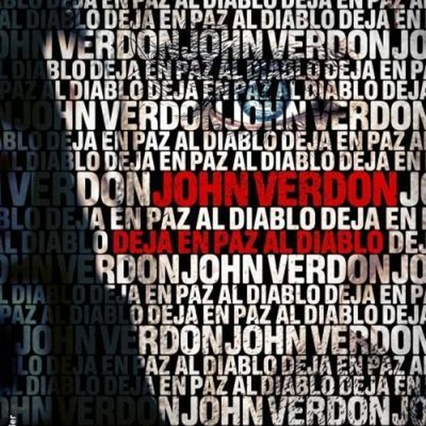 Imagem principal do produto Audiolibro Deja en Paz al Diablo