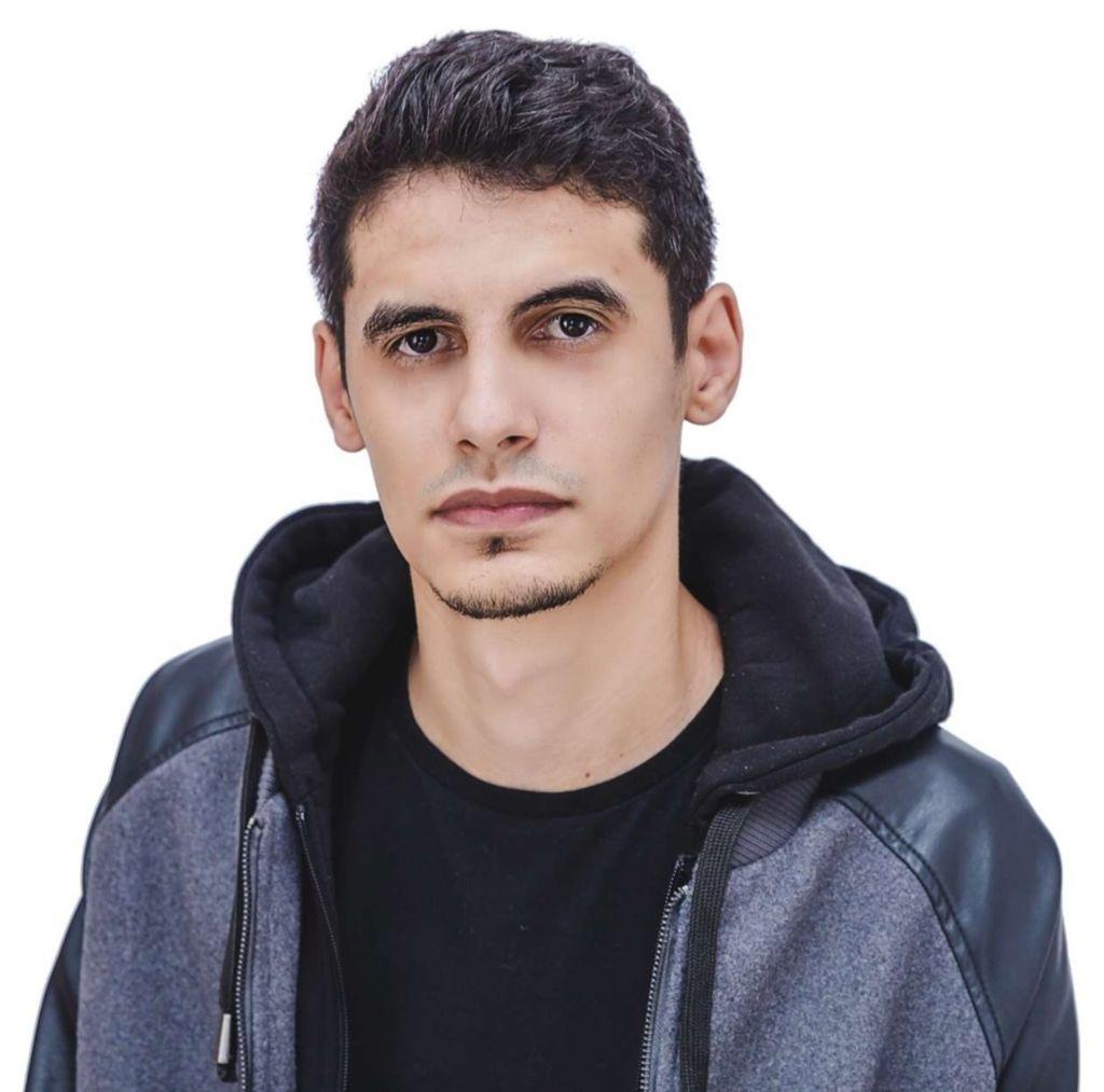 Paulo Fitazzo (CEO e Fundador)